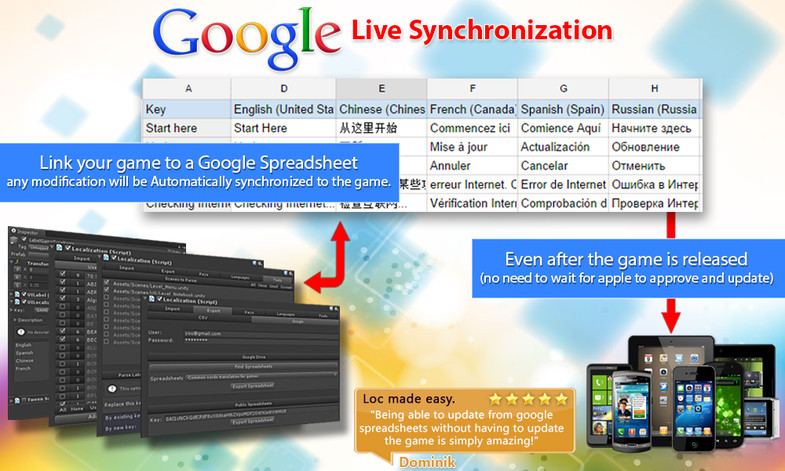 googleLiveLocalization
