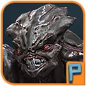 Monsters - Alien Assassin-icon.png