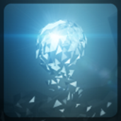 Mesh Materializer-icon.png