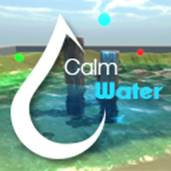 Calm Water-icon.png
