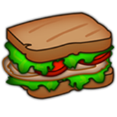 Shader Sandwich-icon.png