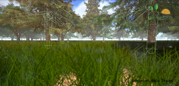 uNature - GPU Grass and Interactable Trees3.png