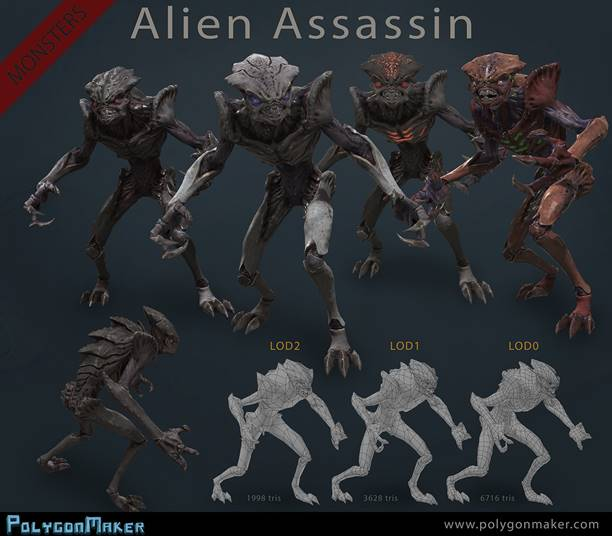 Monsters - Alien Assassin2.jpg