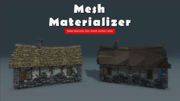 20170831-Mesh Materializer:Mesh Materializer2.png